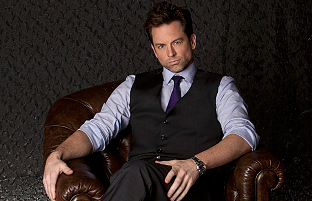 michael muhney twitter