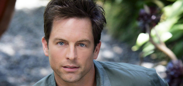 michael muhney news