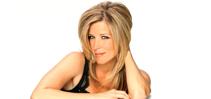 Carly General Hospital Hairstyles | hairstylegalleries.com