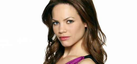 general hospital rebecca herbst