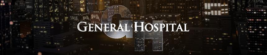 watch general hospital canada