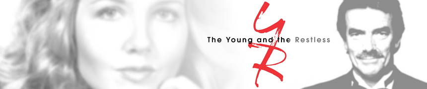 the young and the restless canada