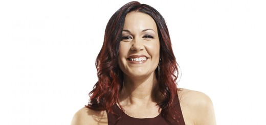 big brother canada sarah