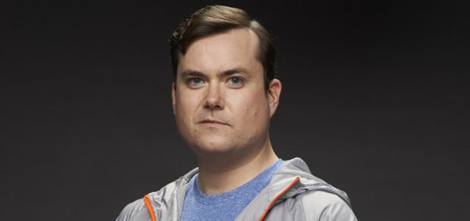 kristian bruun orphan black interview