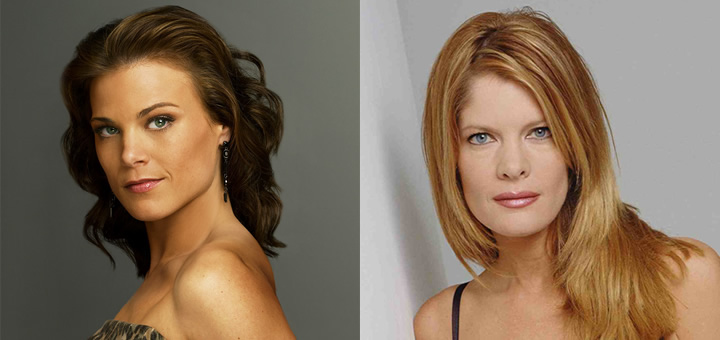 Related To About Y&R Whos Who In Genoa City Phyllis Summers