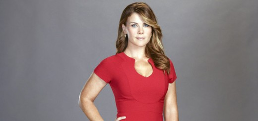 alison sweeney general hospital