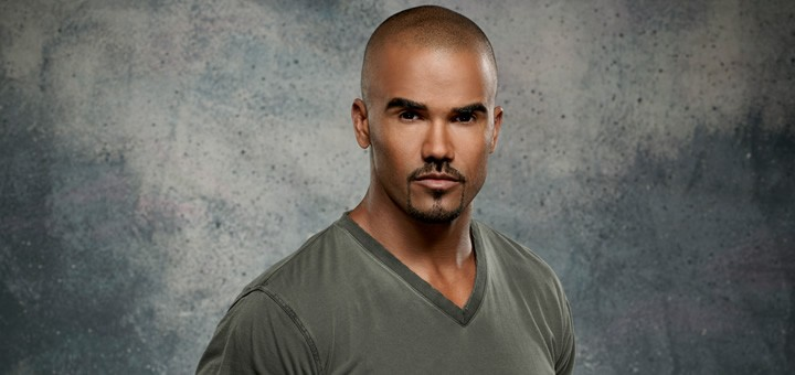 shemar moore returning to the young and the restless