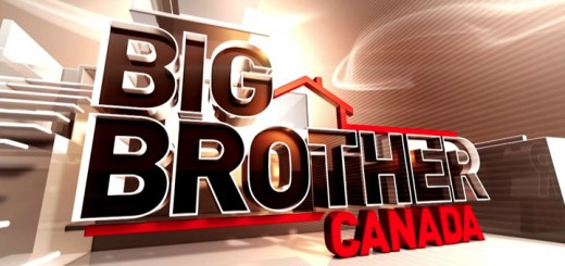 big brother canada 3 casting