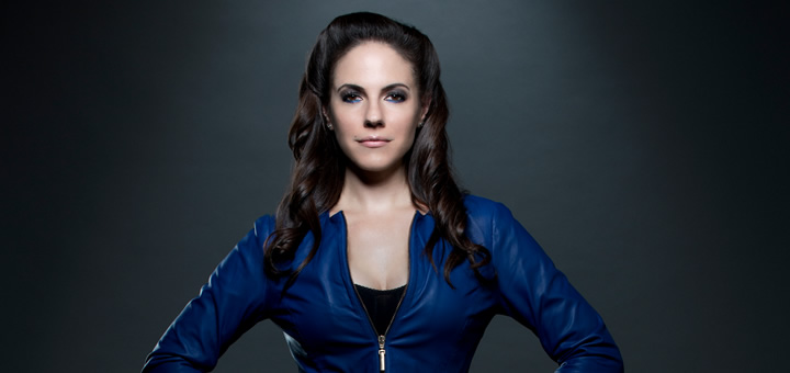 lost girl cancelled