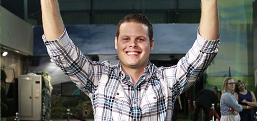 big brother 16 winner