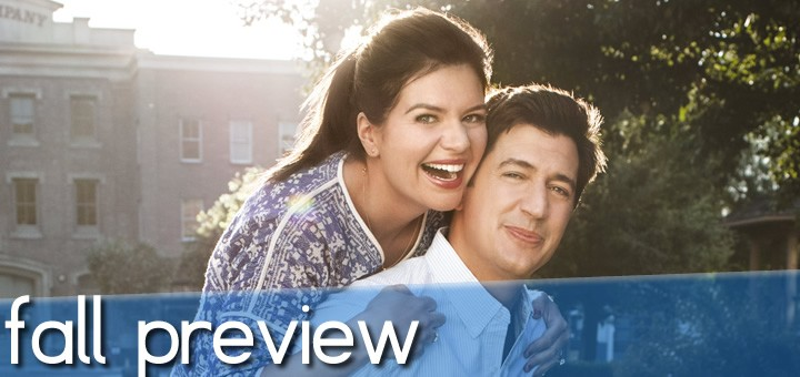 fall tv preview 2014
