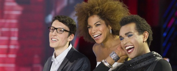big brother canada slide show 2015