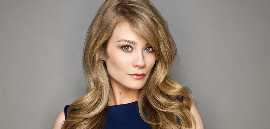 kim matula leaving bold and the beautiful