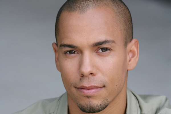 bryton james interview the young and the restless