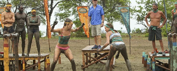 survivor recap getting to crunch time