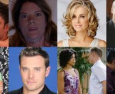 The Best & Worst Soap Moments of 2014