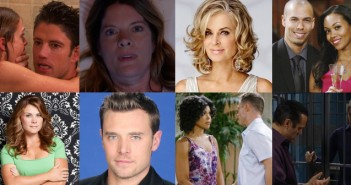 best worst soap moments 2014