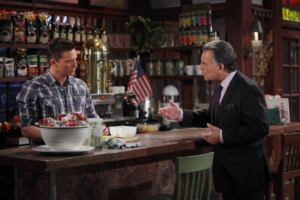 dylan ian young and the restless