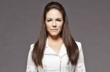 anna silk interview lost girl