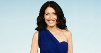 girlfriends guide to divorce canada