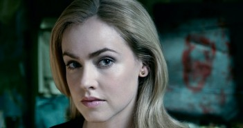 amanda schull 12 monkeys interview