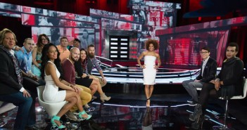 big brother canada season three premiere