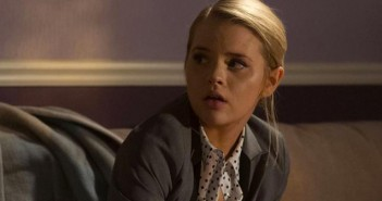 eastenders who killed lucy beale