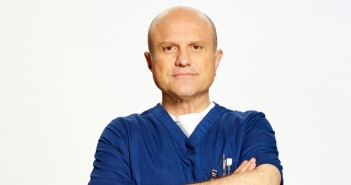 enrico colantoni remedy interview
