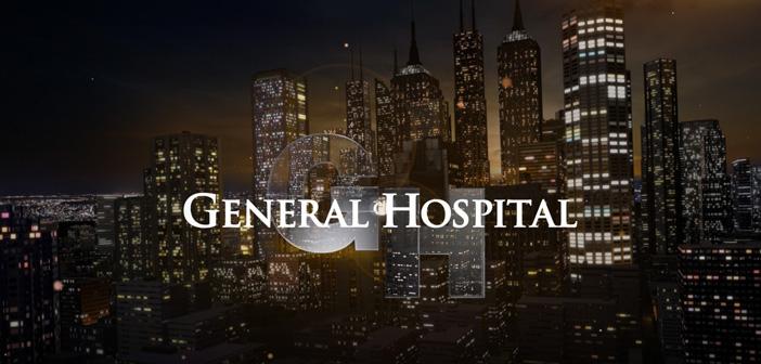 General Hospital to air live episodes - 91.8KB