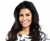 Big Brother Canada Exit Interview: Naeha Sareen