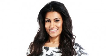 naeha big brother canada 3
