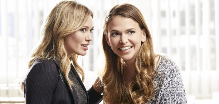 Watch younger in canada on m3 - Younger tv show ...