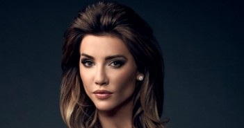steffy back bold and the beautiful 2015