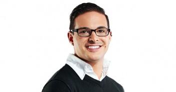 Big Brother Canada Exit Interview: Johnny Colatruglio
