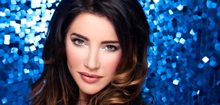 Jacqueline MacInnes Wood previews her return to B&B with ET Canada