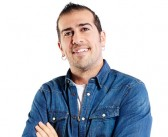 Big Brother Canada Exit Interview: Bruno Ielo