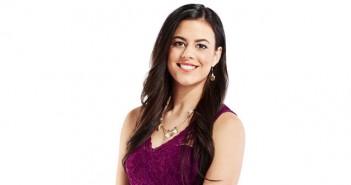 Big Brother Canada Exit Interview: Pilar