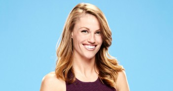 big brother becky interview