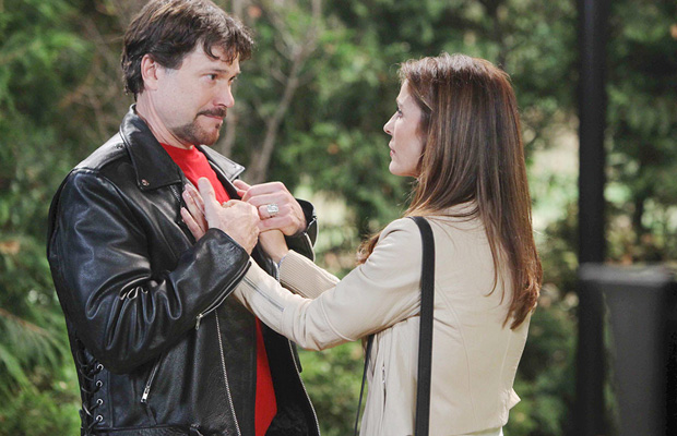 bo hope days of our lives 2015