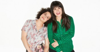 broad city season 3 premiere