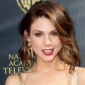 kate mansi leaving days of our lives
