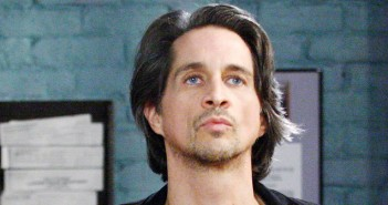 michael easton returning to general hospital 2016