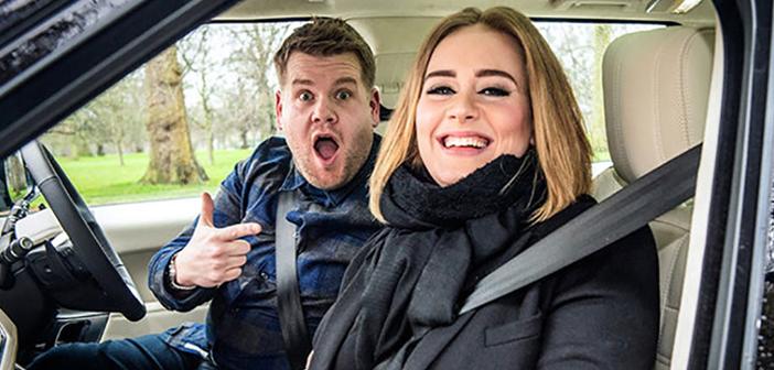 10 Singers Who Should Consider Doing Carpool Karaoke
