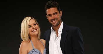 maxie nathan general hospital spoilers 2016