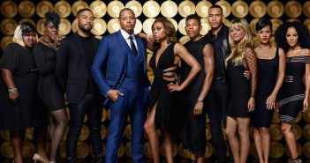 empire season 2 returns shomi