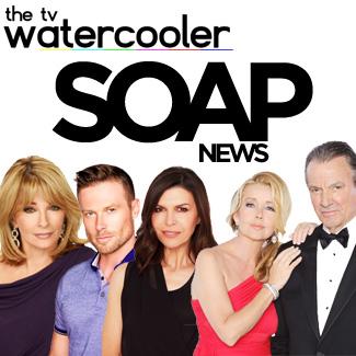 soap spoilers