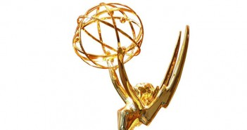watch 2016 daytime emmy awards canada