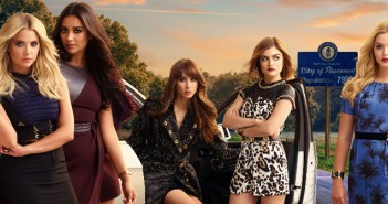 pretty little liars season 7 canada