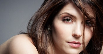jen lilley leaving days of our lives