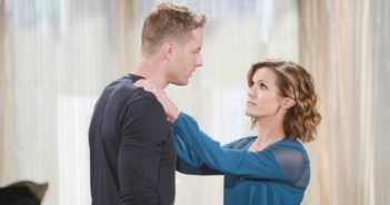 adam trial young and the restless